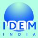 International Dental Exhibition & Meeting India
